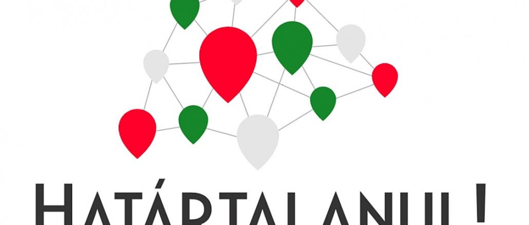 Hatartalanul_logo_2019