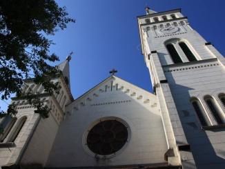 Katolikus templom-Orosháza_03