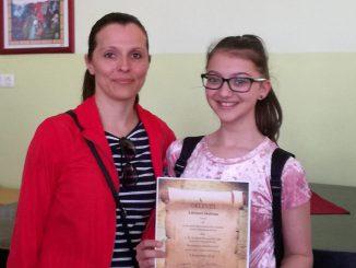 IX. Orosházi Honismereti Hét 2018.