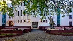 eötvös iskola 2017
