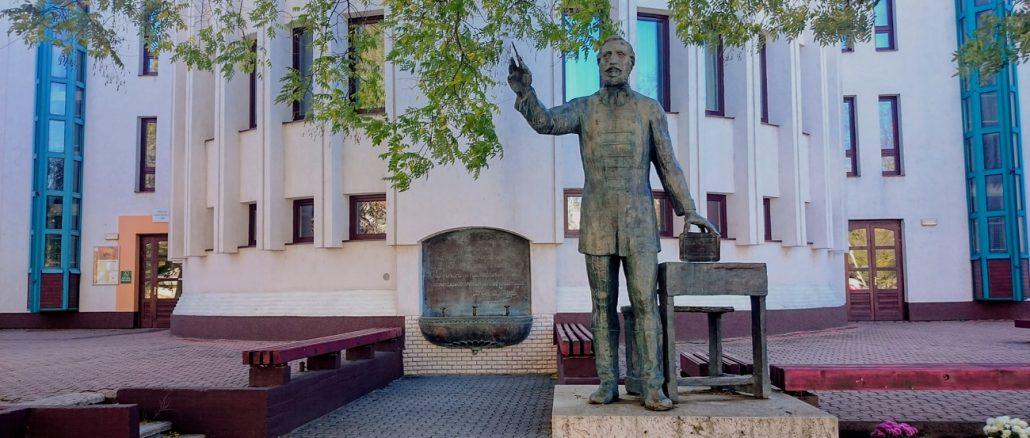 eotvos-jozsef-katolikus-altalanos-iskola-es-ovoda