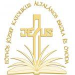 Logo-weblapra-arany