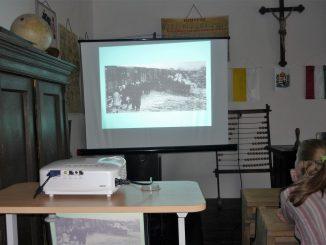 Magyarországi németek kiűzetésének emléknapja_20170206
