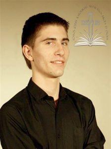 Almási Gyula osztályfőnök