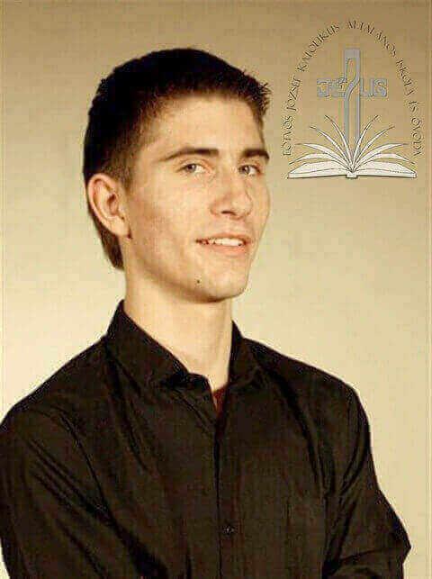 Almási Gyula – tanár