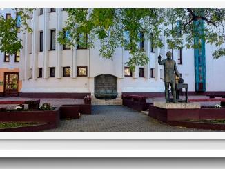 eotvos-iskola-weboldal-003