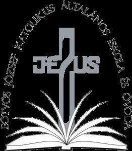 eotvos-logo