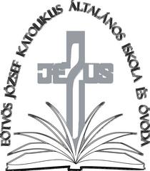 oroshaza-eotvosoh-eotvos-logo