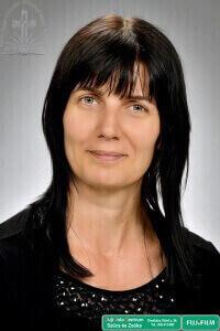 Lukácsné Lengyel Katalin