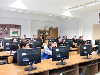 17. számítástechnika verseny 2015