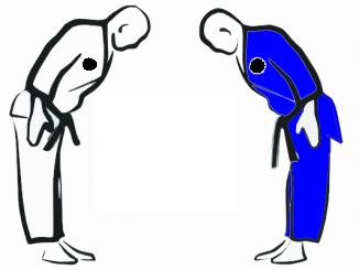 judo-rn-hi