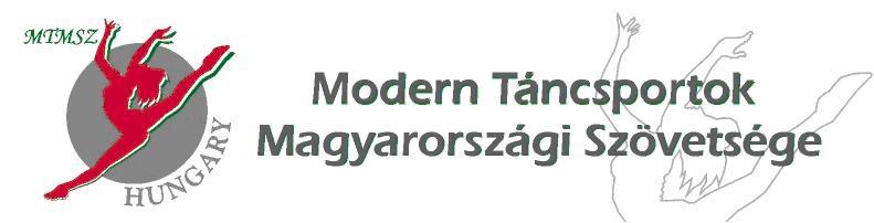 mtmsz-logo