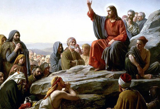 Bibliatörténeti vetélkedő Gyomaendrődön