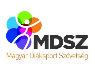 Magyar Diáksport Szövetség-logo