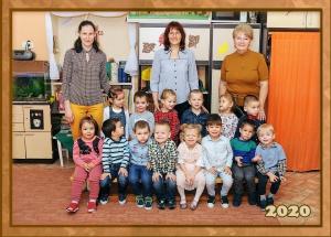 Margaréta csoport   eotvosoh © 2020