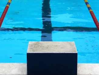 Competition_swimming_pool_block