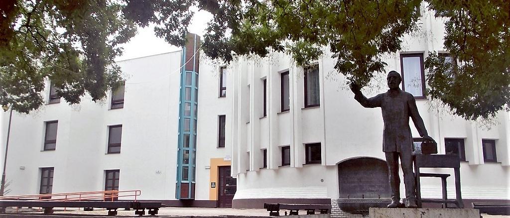Eötvös József Katolikus Általános Iskola és Óvoda 003