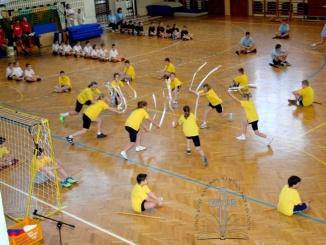 Játssz és sportolj az Eötvösben