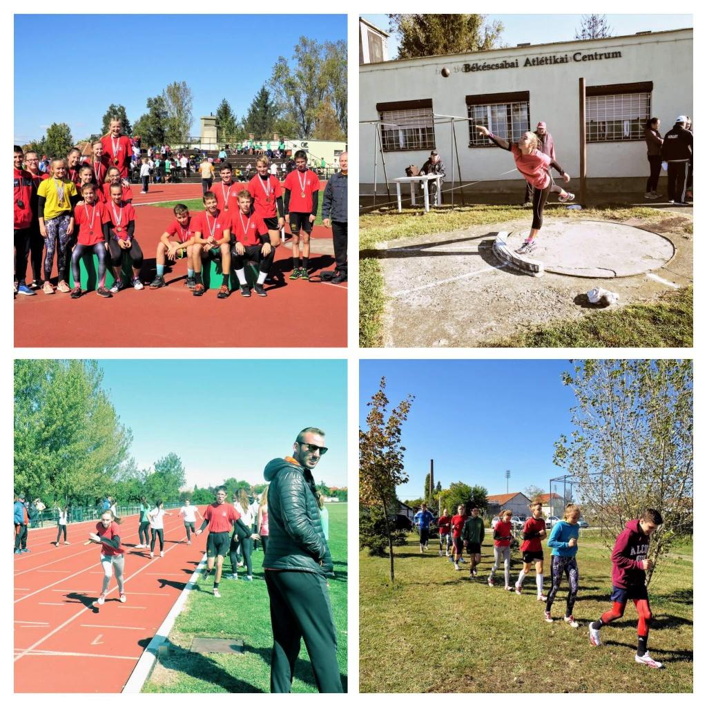 Orosháza-eotvosoh-megyei Ügyességi és Váltófutó Csapatbajnokság - 2018-09-26_0001-COLLAGE