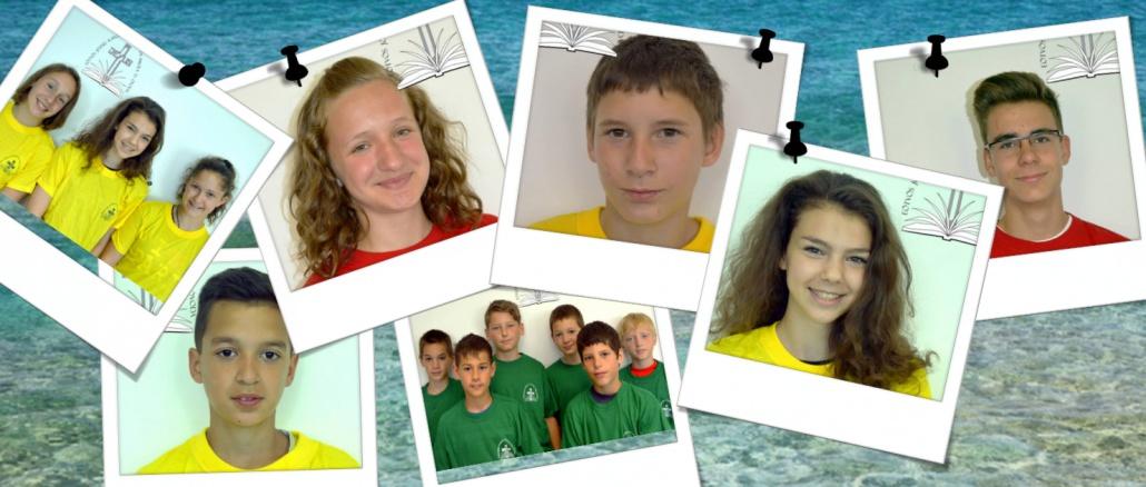atlétika_csapat