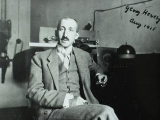 hevesy-gyorgy-1915