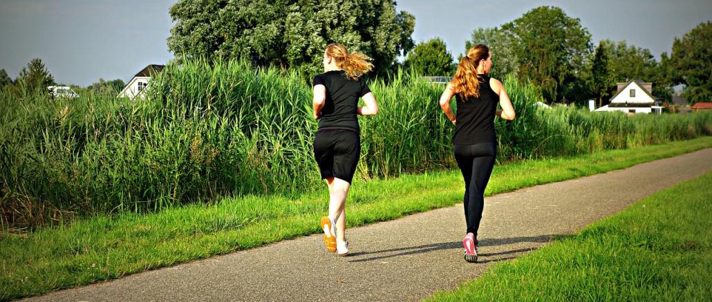 jogging-1509003_1280