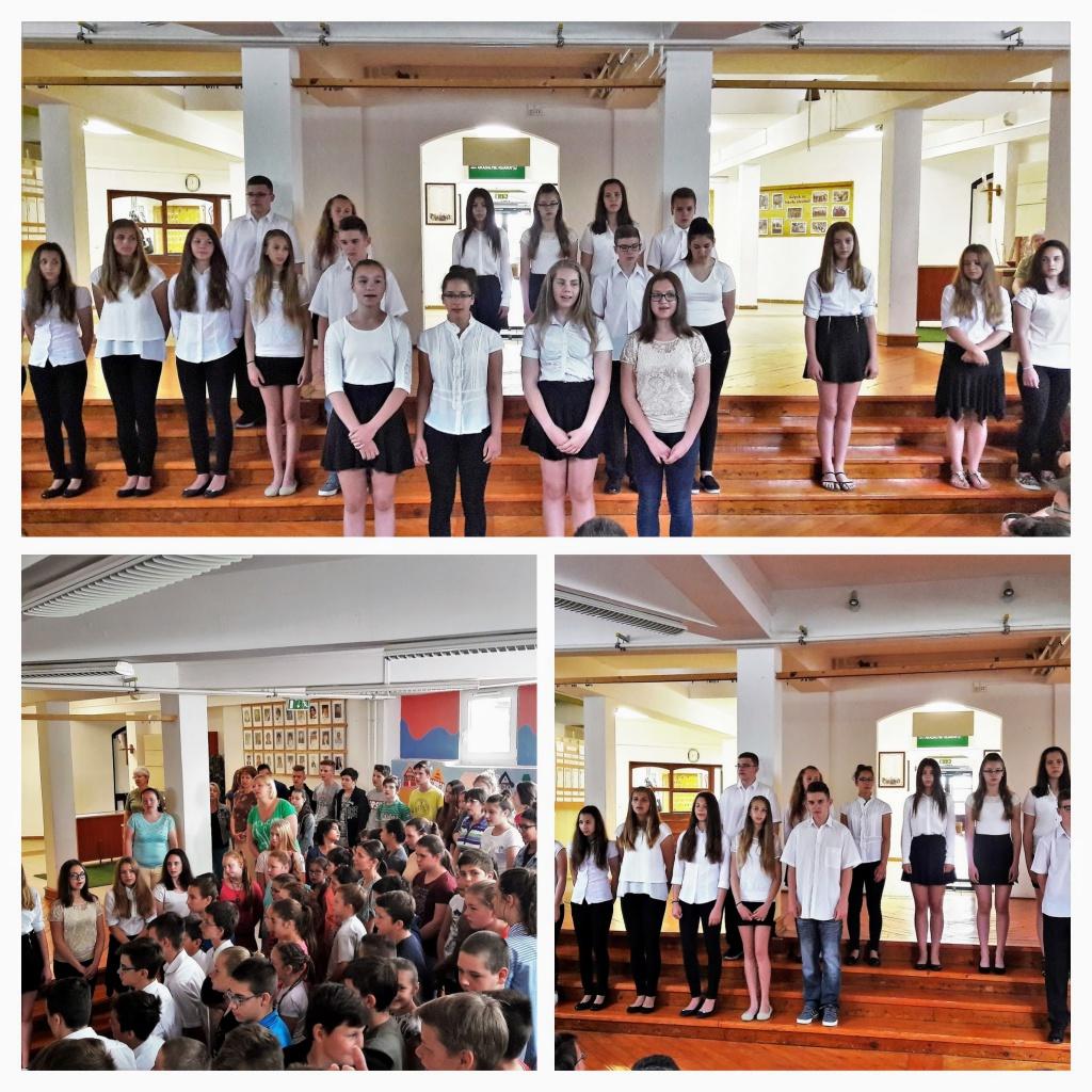 nemzeti-osszetartozas-napja-2017