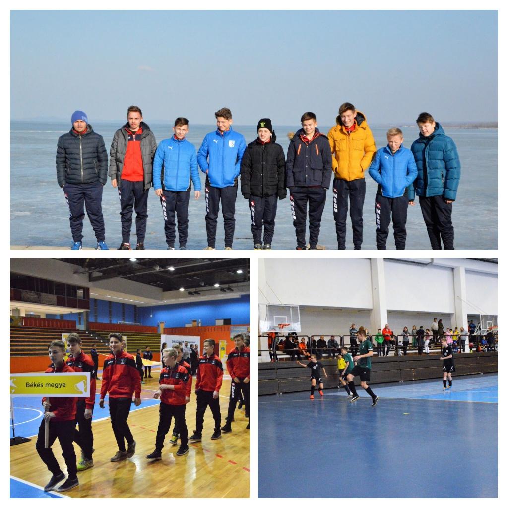 futsal-csapatunk-zalaegerszegen