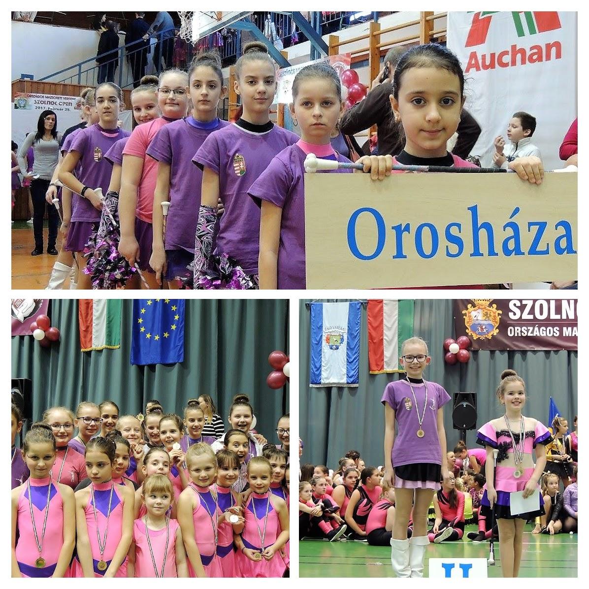 oroshazi-mazsoret-szolnokon
