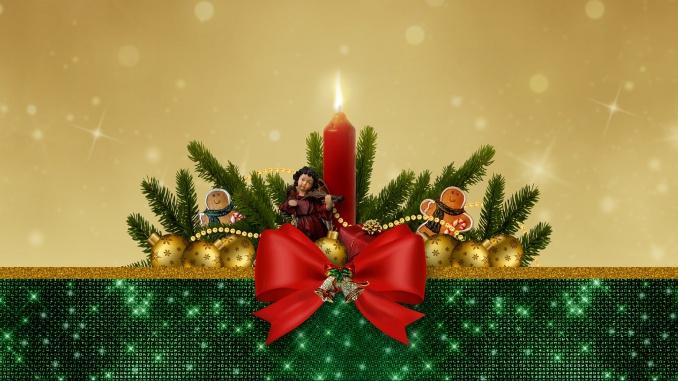 christmas-motif-3823159_1920