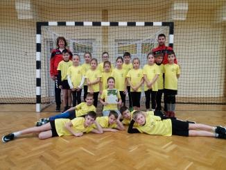 jatekos-sport-vetelkedo-gyula-2019-01-09
