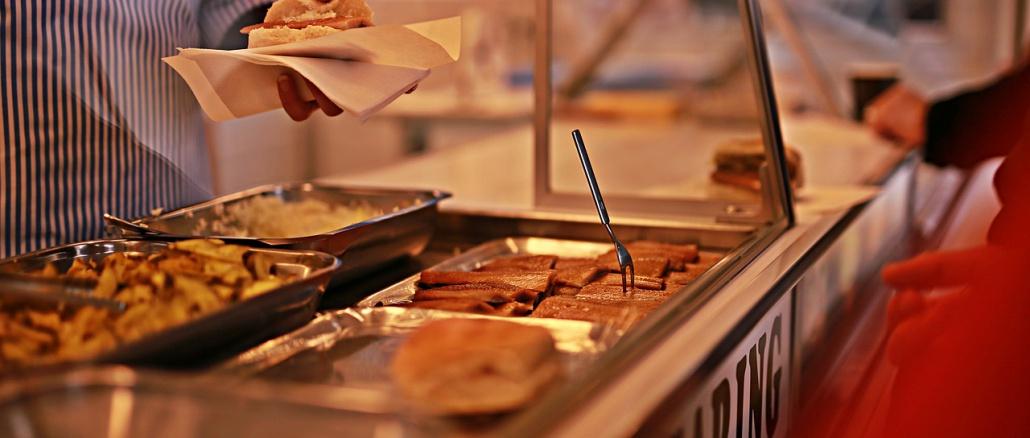 food-3808953_1280