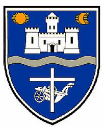 Német Nemzetiségi Önkormányzat Orosháza