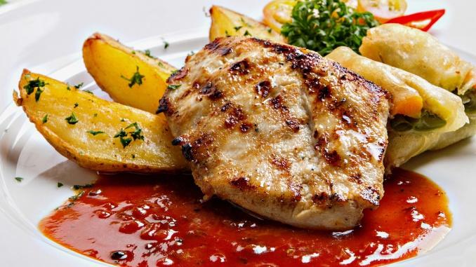 chicken-2509164_1280