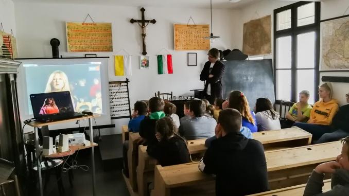 Rendhagyo irodalomora-eotvosoh-2019-04-11_0002