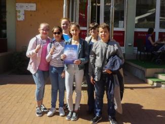XIII.Városismereti vetélkedő-Orosháza-Eotvosoh_2019-04-20_0006