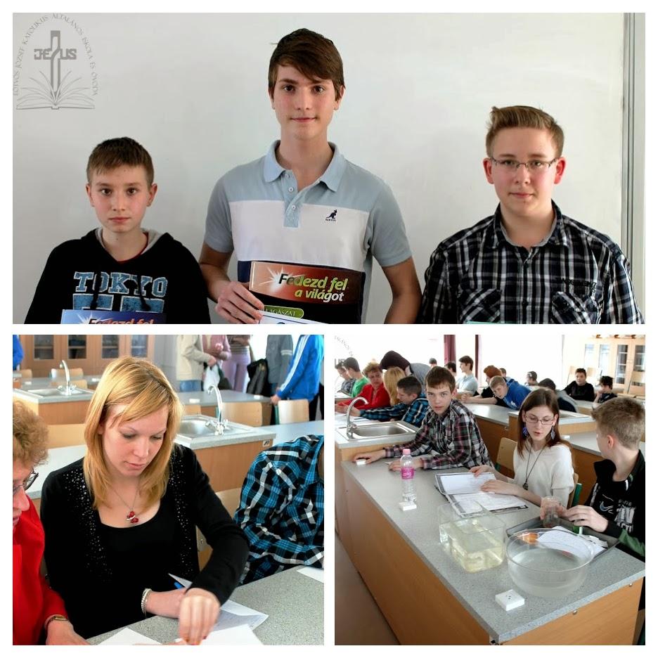 kis-fizikusok-versenye-2013