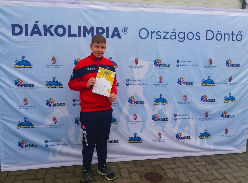 Atletika Diakolimpiai Országos Donto-eotvosoh-2019-05-27_0003