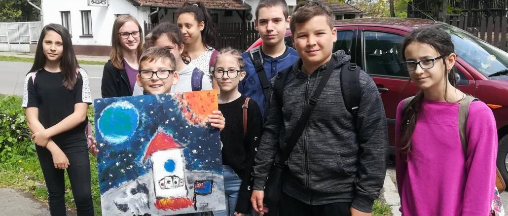XI.Csillagaszati vetelkedo-Nagyszenas-eotvosoh-2019-04-30_0003