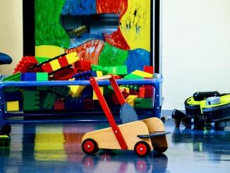 toys-3675934_1280