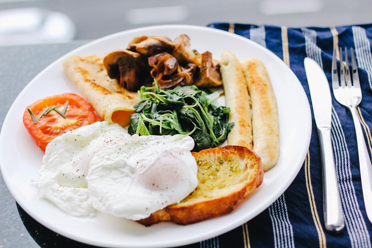 Breakfast 1246686 1280