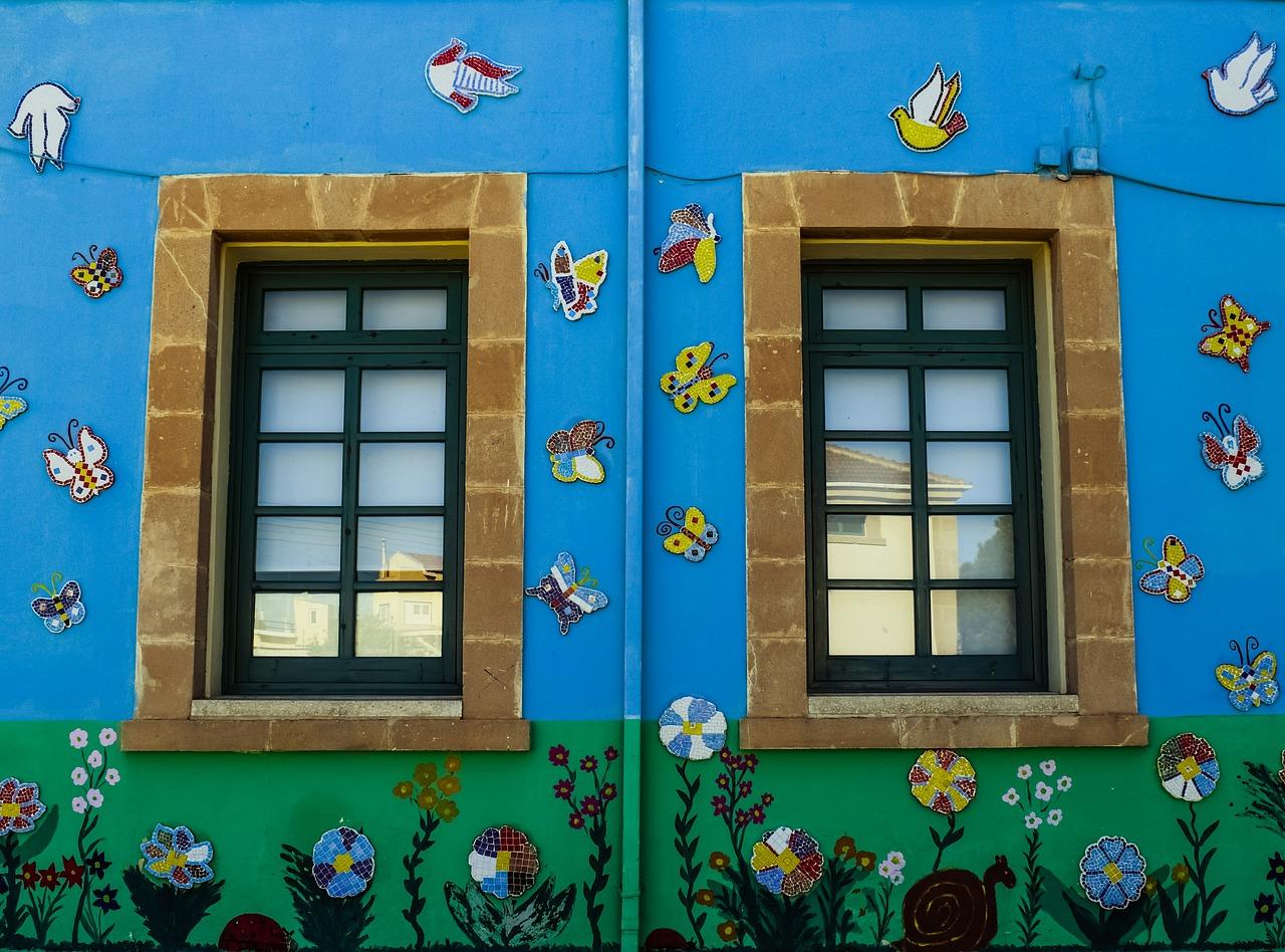 windows-2206295_1280