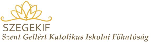Szent Gellért Katolikus Iskolai Főhatóság