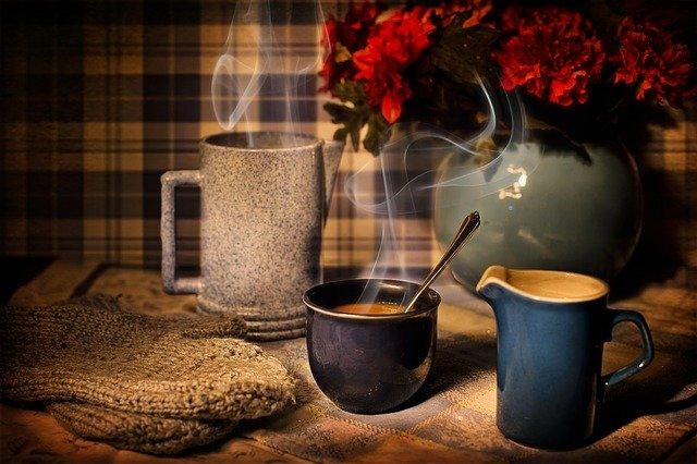 Coffee 1974841 640