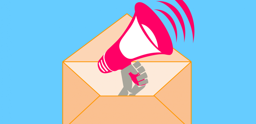 Email Marketing 3012786 1280