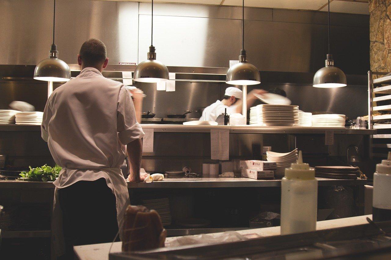 Kitchen 731351 1280