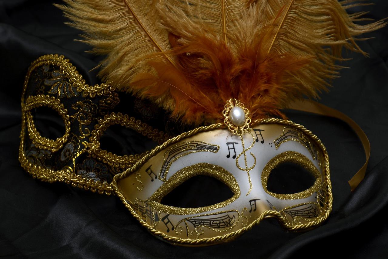 Mask 2014551 1280