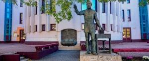 Eötvös József Katolikus Általános Iskola és Óvoda © 2021