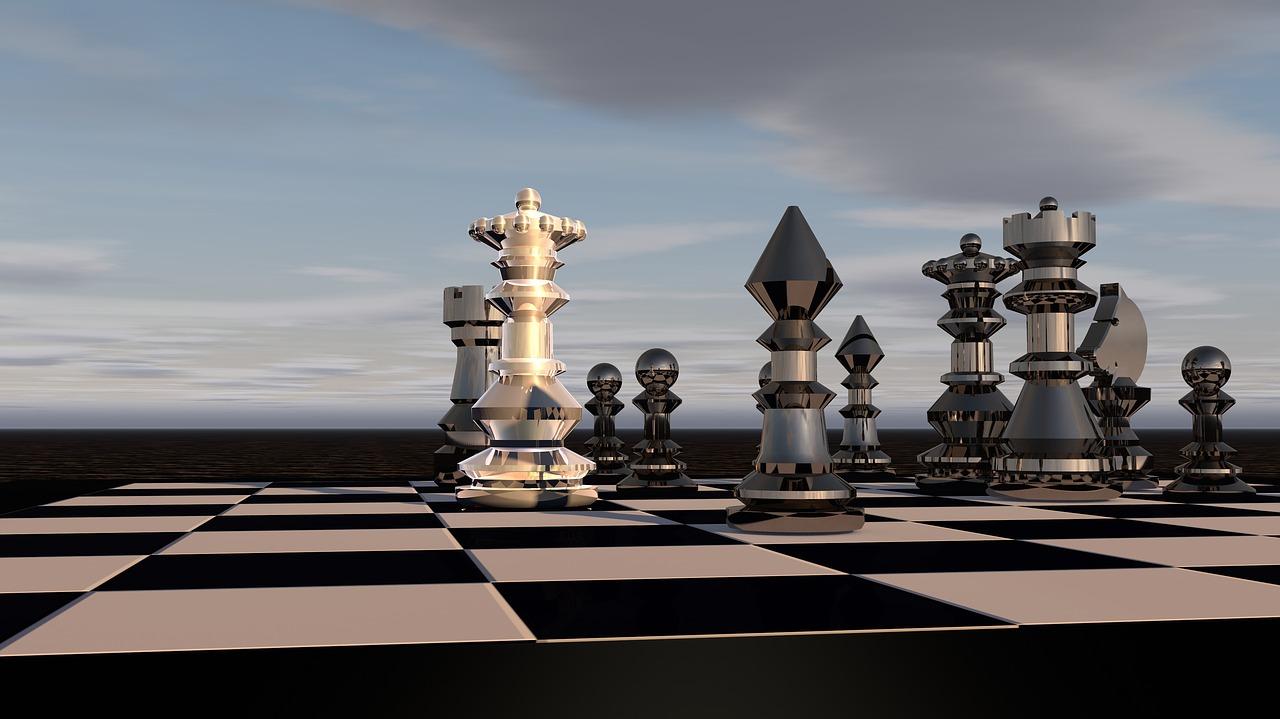 Chess 1697133 1280
