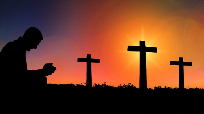 Cross 2981216 1280